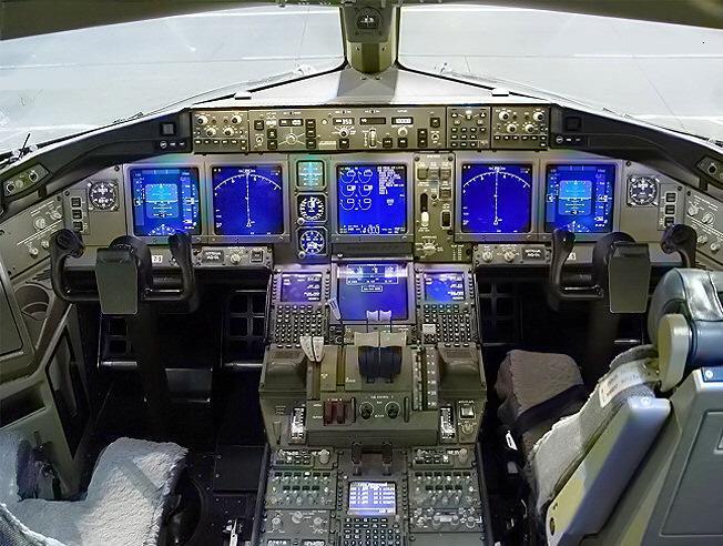 3dtau_cockpit