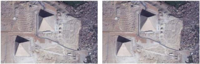 3dtau_egypt_pyramids